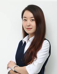 王艳娟老师