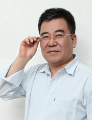李宗成老师