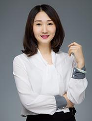 秦翠菊老师